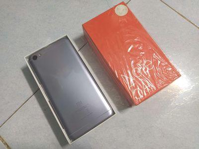 Xiaomi redmi note 5A (16G/2G) fullbox
