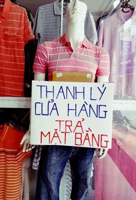 0908428227 - Manocanh nam bán thân 100K
