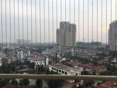 CC Bán Chung cư KĐT Văn Khê, Quận Hà Đông 90m² 2PN