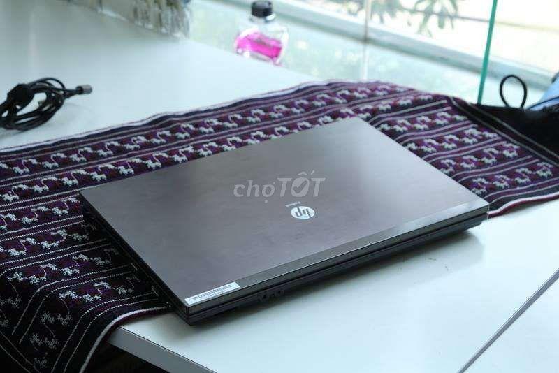 Laptop HP 45250s