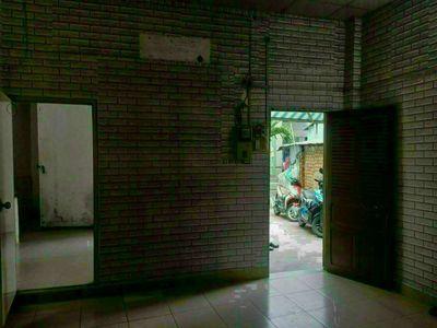 🏚️🏚️ Nhà bán hẻm 730 Hưng Phú P10 Q8..👉