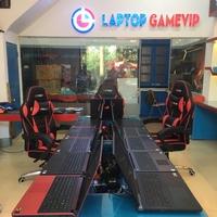 Cửa hàng Laptop Game