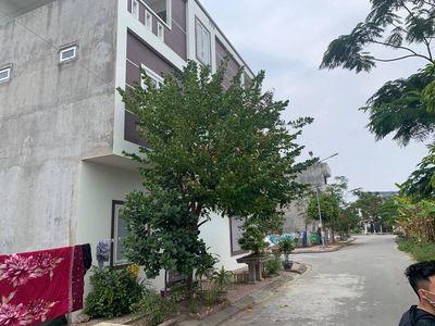 Bán lô đất TĐC Tràng Cát – Hải An – Hải Phòng