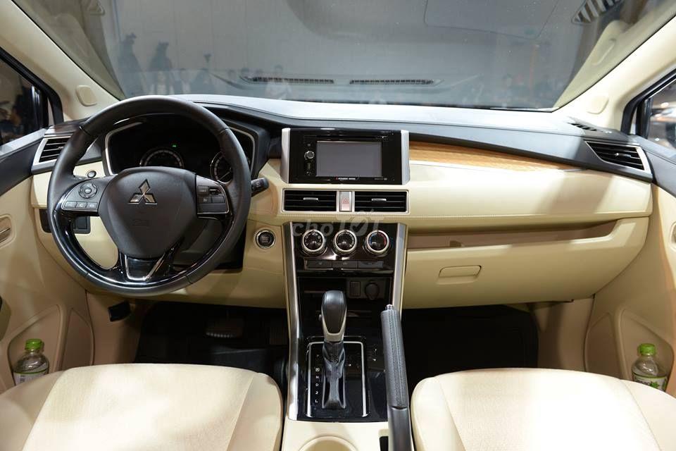 Xpander 2019 : giá tốt +nhiều ưu đãi..-35K