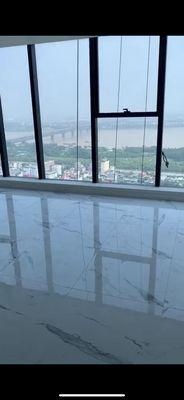 Căn Góc 98m2 view Sông- Giá: 3,5 tỷ (bao phí)