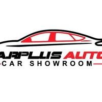 CarPlus Auto