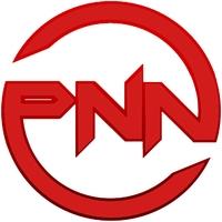 Cửa hàng Tin học PNN