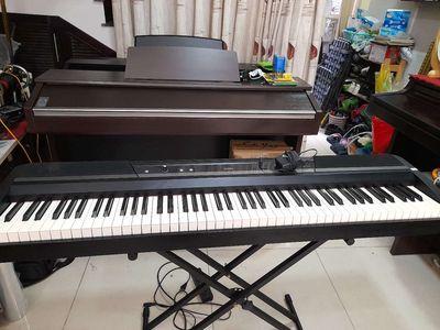 0901640038 - PIANO KONG SP 1705 CỦA NHÂT Q10