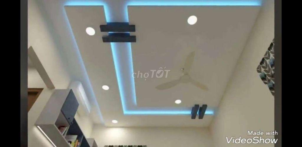 0939119399 - Sữa nhà, cửa tiệm, tiểu cảnh Bình Thuận