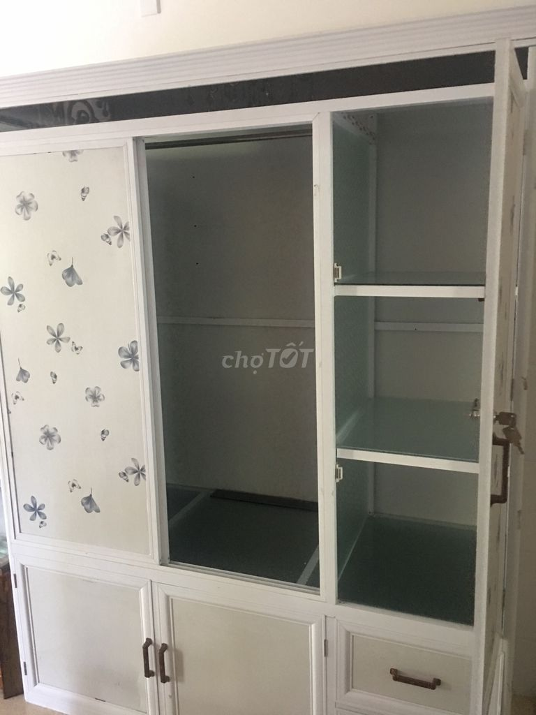 0933382739 - Nhà chặt cần bán cho ai cần tủ