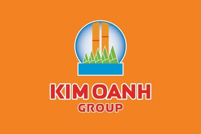 Kim Oanh Group Tuyển NVKD Lương 6 - 10 Triệu