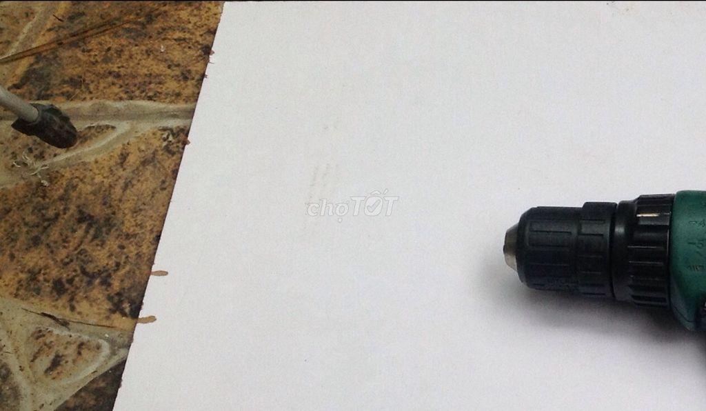 0913217397 - Khoan vặn vít Hitachi-9.6v hàng nội địa