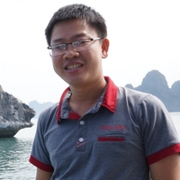 Chuyên trang BĐS Nguyễn Phú Bình