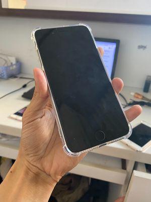 Iphone 7 plus 32G quốc tế có Góp mã A1334