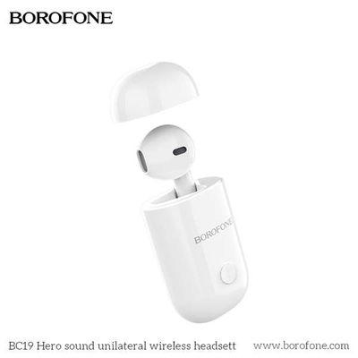 Tai nghe bluetooth Borofone BC19 chính hãng