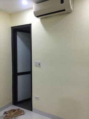 Căn hộ dịch vụ, mini 48m² 2PN