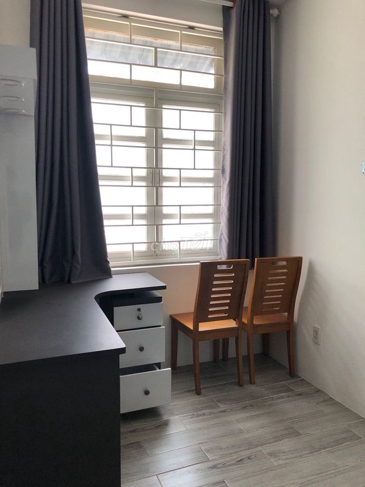 Nguyên Căn - Kinh Doanh & Văn Phòng Ok