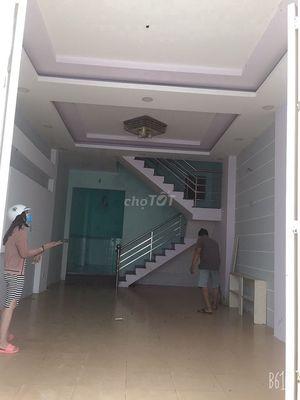 Nhà hẻm 329 Tân Hương, 58m2, đúc 1 Lầu, an ninh