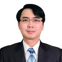 BinhHomes -  Bất động sản thổ cư Hà Nội