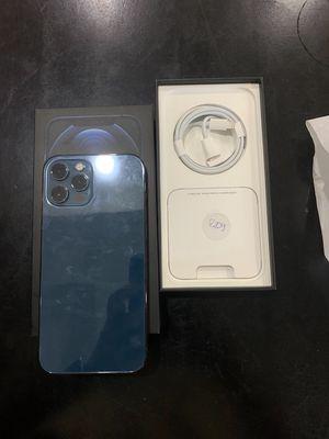 iPhone 12 pro max bảo hành chính hãng Việt Nam