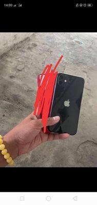 cần bán iphone 11 mua chưa được 1 tháng