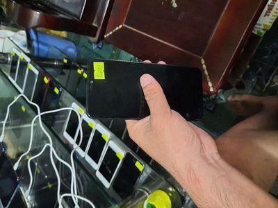 Vivo v9 RAM 4/32g