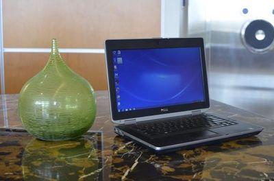 Dell Latitude E6430 i5 3320M USA ZIN BH 3 năm +Cặp