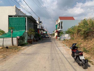 Đất đường số 12 kinh tỉnh đội P8 Cà Mau 400m²