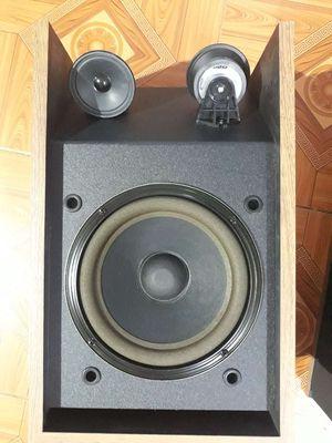 Loa karaoke 301 sr3 và 601 sr3 bas 20