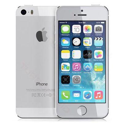APPLE IPHONE 5 16 GB MỚI ZIN KENG - CHÍNH HÃNG