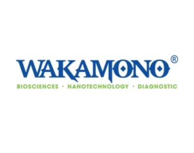 Tập Đoàn Wakamono Canada Cần Tuyển 50 Thợ Điện