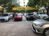 Ôtô Lê Trường 88 Phạm Hùng