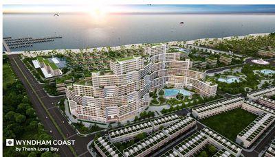 Lần đầu tiên căn hộ biển sở hữu lâu dài