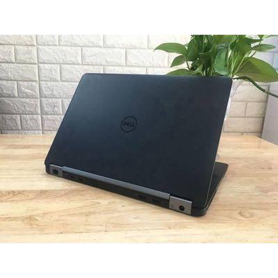 Laptop dell 7270 core i7