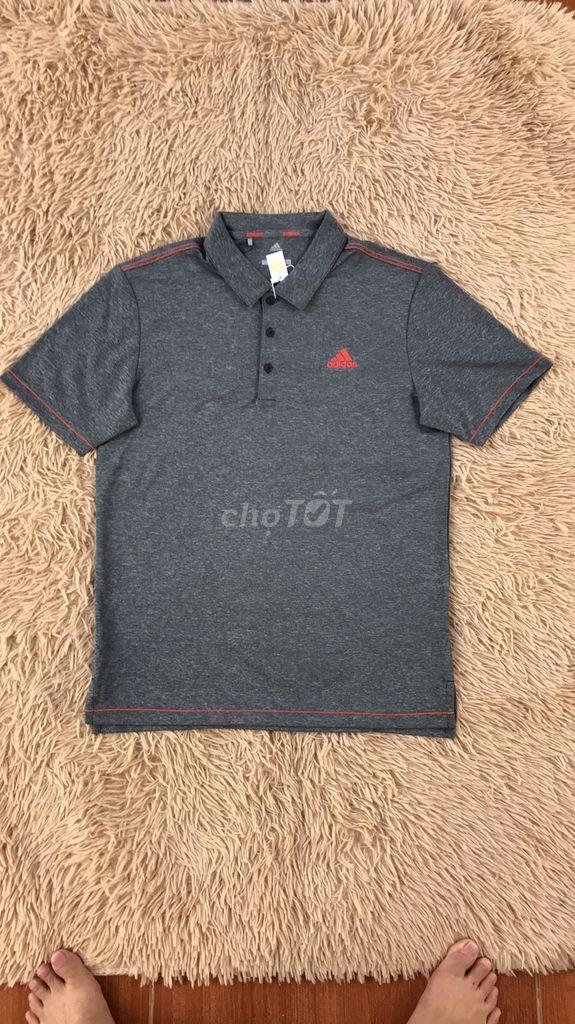 Polo adidas Golf chính hãng size S