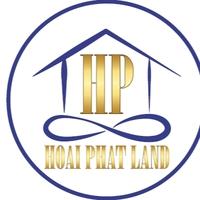 HOAI PHAT LAND