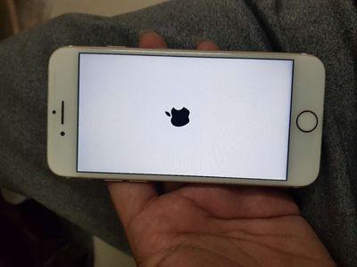 Apple iPhone 7 Vàng 32 GB quốc tế vân tay full