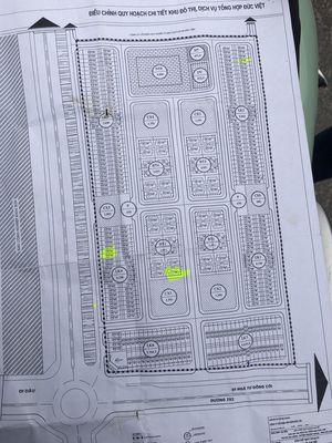 Mình cần mua đất tại dự án Đức Việt - THuận Thành.