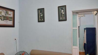Phòng trọ 20m2 đường Tố Hữu Thanh xuân