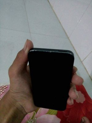 Iphone 5g QT Full có GL
