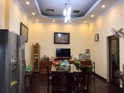 Quận Thanh Xuân 95m² 22 tỷ khu ít nhà bán
