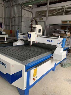 Máy cắt CNC tủ Thờ Cúng Gia Tiên - máy CNC tủ Thờ
