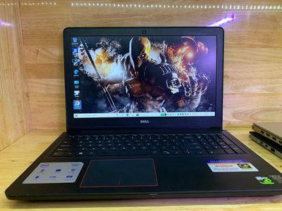 Dell Gaming 7557 i7 4720H/16G/128+1tb/GtX960 4G