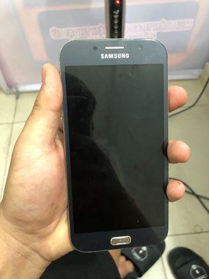 Samsung Galaxy A7 k xài sim, full chức năng