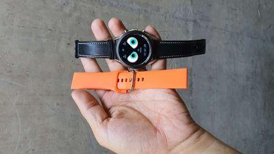 Samsung watch 3.