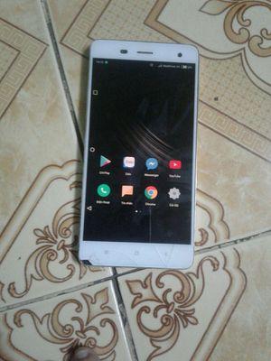 Xiaomi Mi 4 Trắng