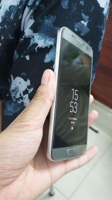 Samsung S7 Thiết kế nhỏ gọn. Tiện lợi. RAM4GB. ALO