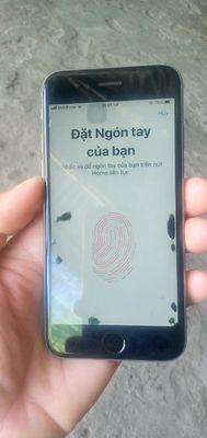 Apple iPhone 6S 16g lock full zin gl