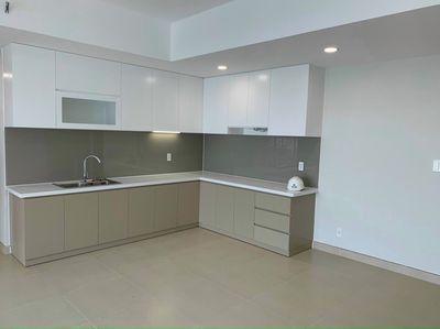 Căn hộ 3 phòng ngủ 86m² mới bàn giao, Quận Tân Phú