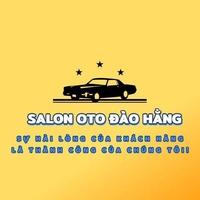 Salon Auto Đào Hằng